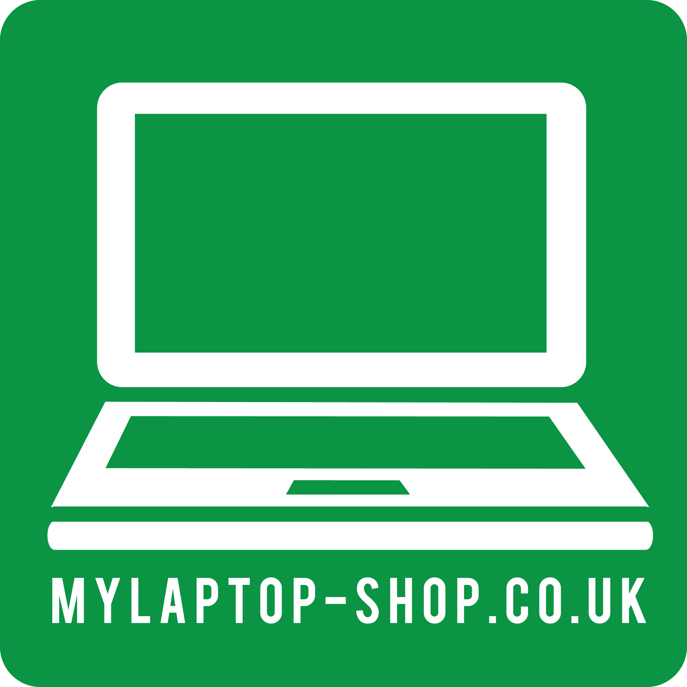 mylaptop-shop.co.uk